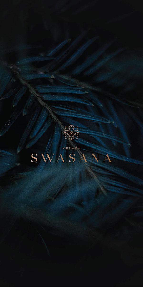 Swasana Apartment