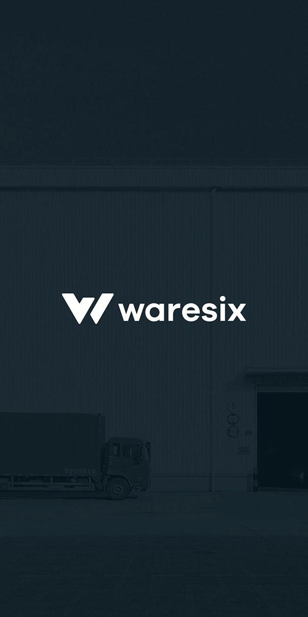 Waresix